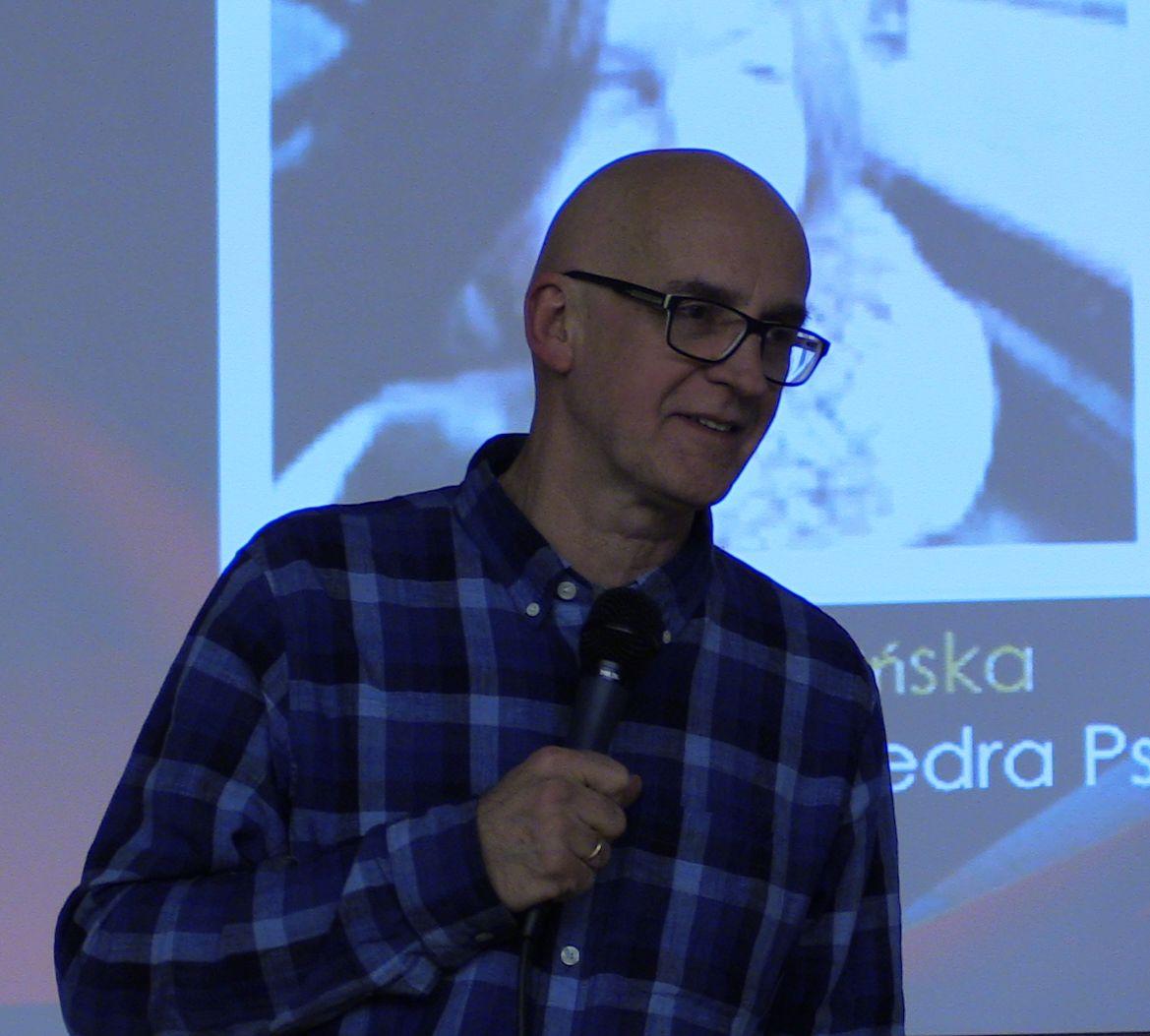 Piotr Francuz - Piękno zoperacjonalizowane. Studium z zakresu neuroestetyki