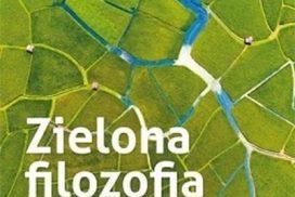 Scruton_zielona_filozofia_
