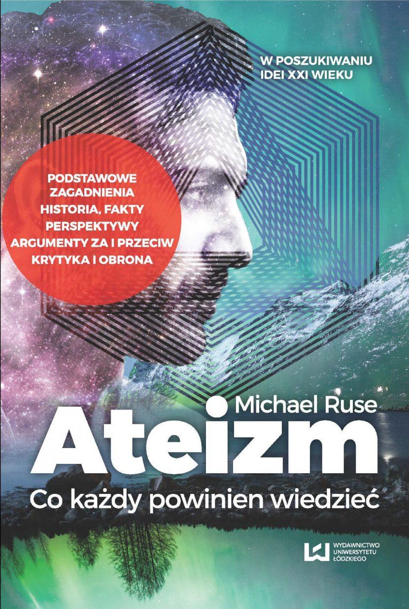 Michael Ruse - Ateizm