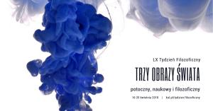 LX Tydzień Filozoficzny @ Katolicki Uniwersytet Lubelski Jana Pawła II | Lublin | lubelskie | Polska