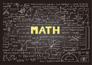XXIII Konferencja Zastosowania Logiki w Filozofii i Podstawach Matematyki @ ul. 1 Maja 62 | Szklarska Poręba | Województwo dolnośląskie | Polska