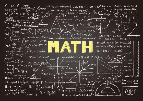 Konferencja Zastosowania Logiki w Filozofii i Podstawach Matematyki