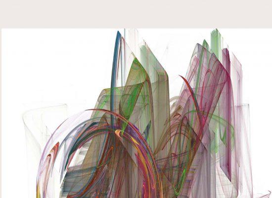 Pytanie ojedność nauki. Studium metodologiczno-filozoficzne - Marek Sikora