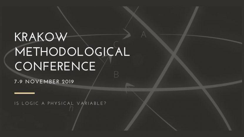 Krakowska Konferencja Metodologiczna