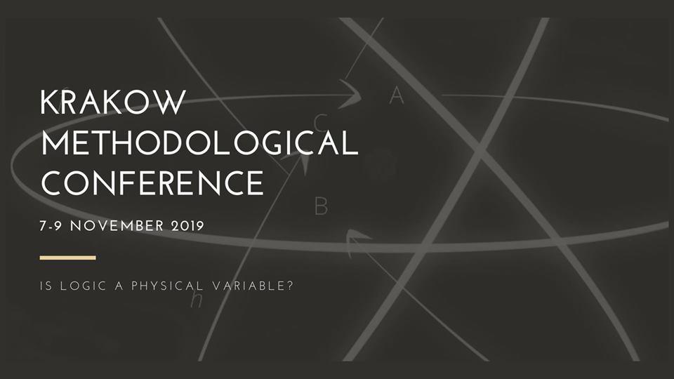 23 Krakowska Konferencja Metodologiczna