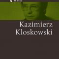 Kazimierz Kloskowski