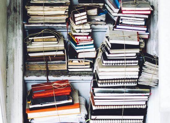 Nowy, rozszerzony wykaz czasopism naukowych irecenzowanych materiałów zkonferencji międzynarodowych