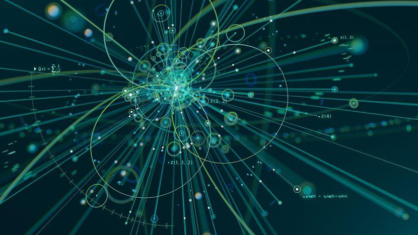 Fizyka XXI wieku i nowe wyzwania filozoficzne