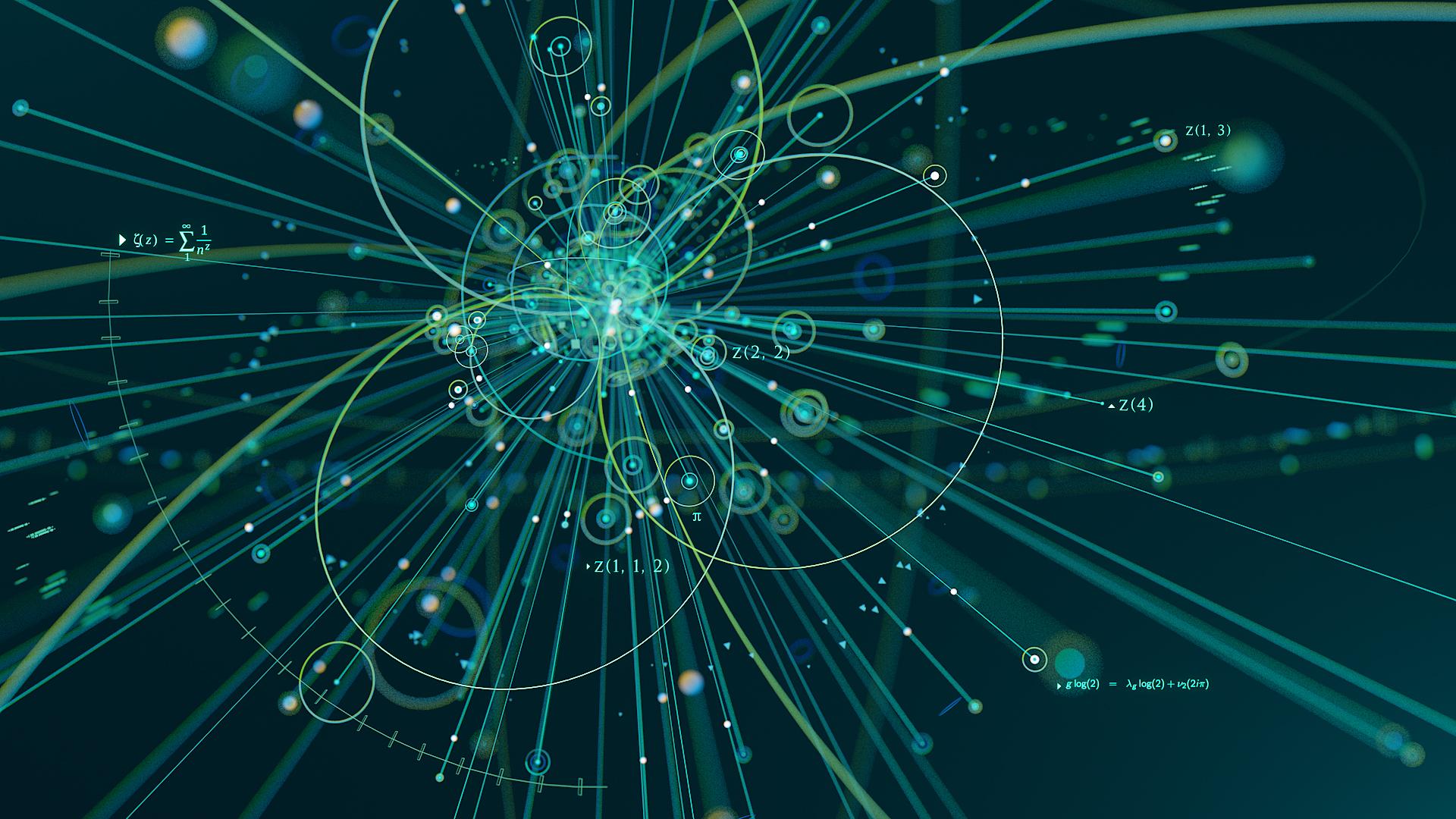 Fizyka XXI wieku inowe wyzwania filozoficzne