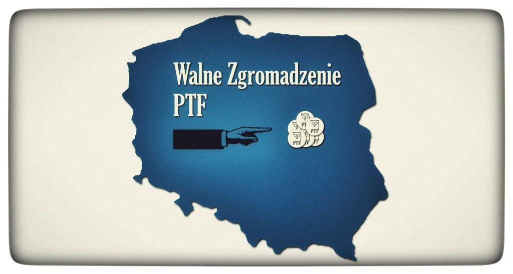 Walne Zgromadzenie Polskiego Towarzystwa Filozoficznego
