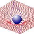 Geometria nieprzemienna – język grawitacji kwantowej?