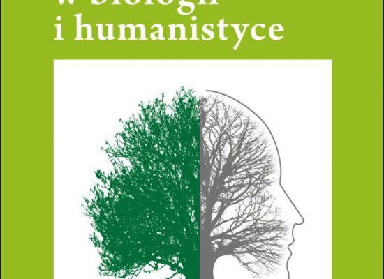 Idee ewolucji wbiologii ihumanistyce – Krzysztof Łastowski